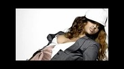 Ciara - Do It (new)