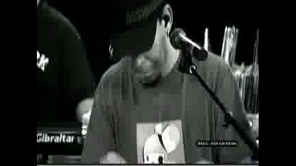 Linkin Park Ft. Jay - Z Numb/encore