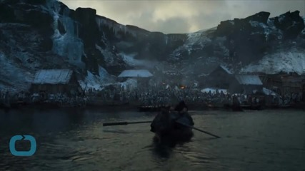 Games Of Thrones Season Finale Episode Title & Synopsis Revealed