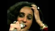 Maria Bethania - Preconceito (1973)