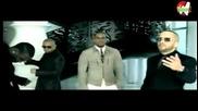 Aventura Ft. Wisin Y Yandel & Akon - All Up 2 You [ High Quality ]* *