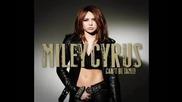{ Превод } Miley Cyrus - Take Me Along