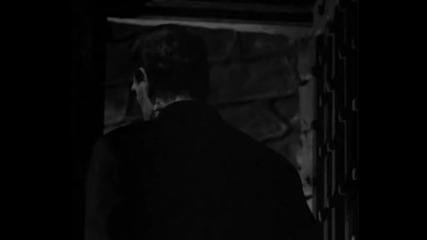 Helloween-frankenstein mr torture