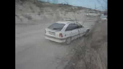 Opel - Mania