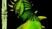 ««»» Techno ««»» Koen Groeneveld - Hop ( Original Mix )