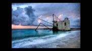 Ferry Corsten - Radio Crash ( Ummet Ozcan Remix)