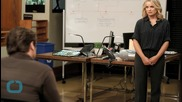 Nick Offerman Reveals How Leslie Knope Would Have Reacted to Indiana's Freedom of Religion Act