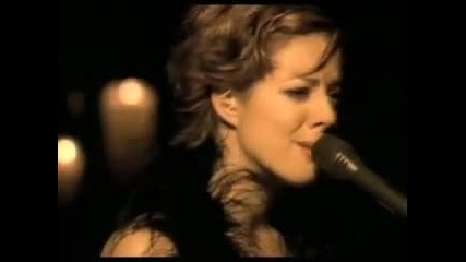 Sarah Mclachlan - In The Arms Of The Angel превод