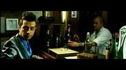 * Румънски * Morandi - Serenada (official video) [ Текст и Превод ]