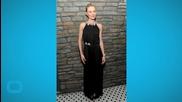 Kate Bosworth Does Fashion Prep Shopping for Coachella