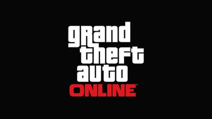 Grand Theft Auto V: Online/multiplayer Reveal Trailer