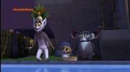 Пингвините от Мадагаскар ep18