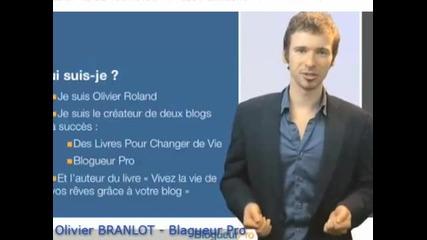 Olivier Roland pr