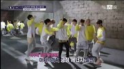 140224 Exo - Sunny 10 Cf Bts + Sm Ballad