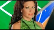 Кости Йонита И Пепа Петрова - Как Го Правиш ( Официално Музикално Аудио)