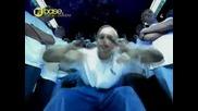 ( Hq ) Eminem - The Real Slim Shady ( Hd )