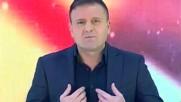 Goran Vukosic - Zivim Svoj San