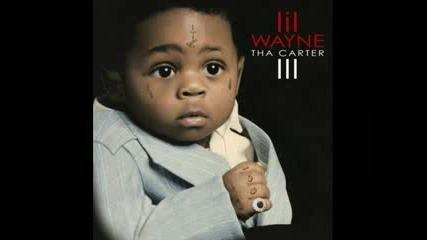 Lil Wayne - My Wrist.mp4