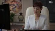 [бг субс] Divorce Lawyer In Love / Влюбеният адвокат (2015) Епизод 18 (последен)