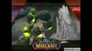 World of Warcraft..kartinki