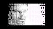 New Video! Panos Kiamos 2011 - Olokainourgios • Чисто нoв •