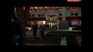 Елф (2003) Бг Аудио ( Високо Качество ) Част 3 Филм
