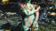 3 Pound Universe- Sick