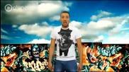 New! Жоро Рапа - Морена ( Официално Видео )