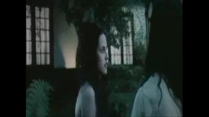 Edward Cullen - Bella Swann - Prom Queen