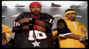 Nelly Air Force Ones Hd (from lilscrappy44 Hip Hop Classics Collection)