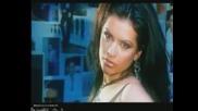 Преслава - Лъган Си И Ти - Remix