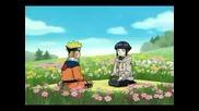 Наруто И Хината
