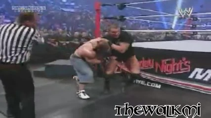 Randy Orton - The Master Of Rko Hd