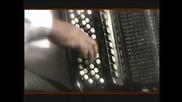 Aca Krnjevac - Acin vez (StudioMMI Video)