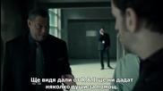 Hannibal S01e12 Ханибал