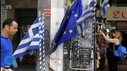 Greek Government Races to Finalize Reform Proposals