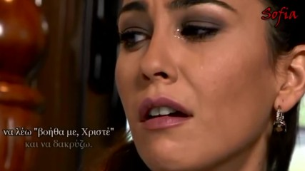 Самотни жени • Glykeria & Eleni Dimou & Tania Tsanaklidou - Monaxikes Gynaikes