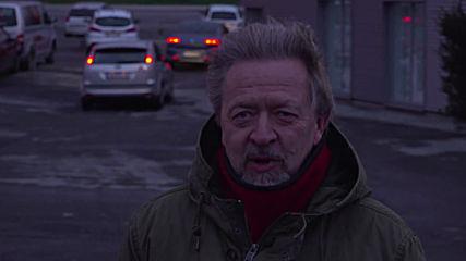 Germany: Drive-in cinema makes comeback amid coronavirus pandemic