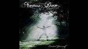 Novus Dae - Intended For