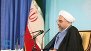 Iran More Assertive With India As Nuclear Deal Approaches