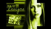Avril Lavigne - Hot(new)