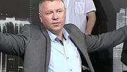 Srdjan Vasic Rus - Sever ili jug (hq) (bg sub)