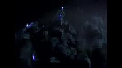 Dark Void - Official Trailer