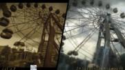 Call of Duty Modern Warfare vs Remastered - Сравнение