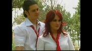 Diego, Roberta Y Miguel