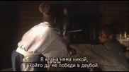 [бг субс] Fuurin Kazan - Епизод 11