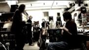 Erik Truffaz - Concert à emporter n°2 : Nobody puts baby in the corner (Оfficial video)