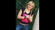 Hilary Duff - Снимки