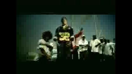 Black Knights - Almighty Black Knights