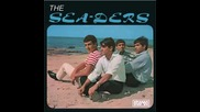 Sea - Ders - Thanks A Lot (1967)